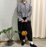 ◯カットワーク刺繍ブラウス◯