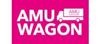 AMU WAGON