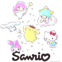 【9/17NEW OPEN!】サンリオ