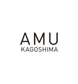 AMUダイニング(レストラン)