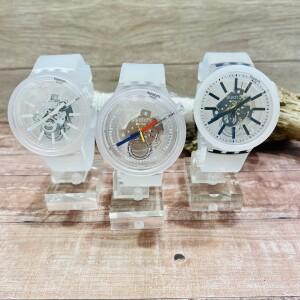 【鹿児島】お手頃価格の時計入荷してます◎