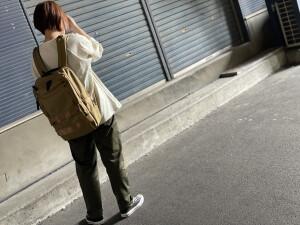 ☆今日のレボルセ☆