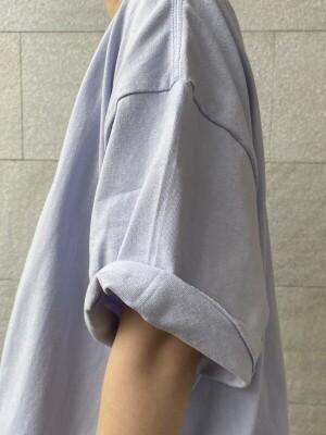 おすすめTシャツコーデ!!